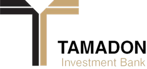 Tamadon Investment Bank